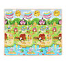 2X1.8M Baby Kid Floor Play Mat Rug Picnic Cushion Crawling Garden Mat