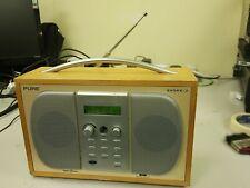 PURE digital - EVOKE 2 Digital Radio