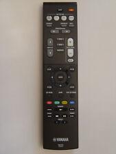 Yamaha RAV531 Remote Control Part # ZP354700 For HTR-3068 HTR-3069 RX-V379