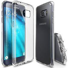 Rearth Ringke Fusion cristal para Samsung Galaxy S7 Edge