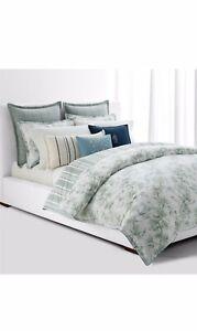 Lauren Ralph Lauren Julianne Toile Full/Queen Comforter Set Color Sage