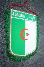 Grand Fanion 90s ))  ALGERIE