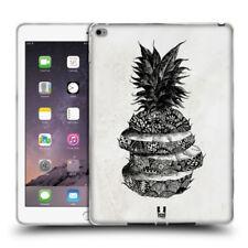 """Custodie e copritastiera per tablet ed eBook 9.7"""" e Tablet S e Apple"""