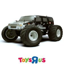 HSP Hummer Monster Truck 94111 2.4Ghz Electric 4WD Off Road RTR RC Truck