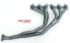 toyota 1HZ Diesel HZJ100-105 series headers extractors