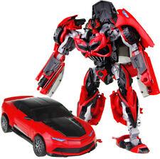 The Stinger Transformers 4 Lot Action Figures Deformation Robot Mode Kids' Gift
