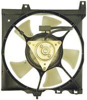 Engine Cooling Fan Assembly Dorman 620-431