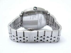 Bracelet pour Montre Chaumet Dandy avec écrin