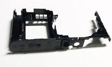 Sony Cyber-shot DSC-WX350 Original Battery Box Cover Lid Door Repair Part