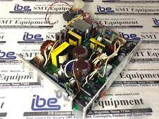 Zebra Z130 Power SupplyCS-8107