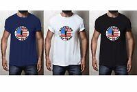 New American Top Team BJJ Martial Arts Brazilian Jiu Jitsu MMA UFC T-Shirt Tee