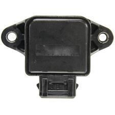 Throttle Position Sensor WELLS TPS4185