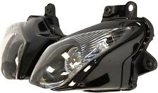 Yana Shiki Replacement Headlight Assembly 2008-2010 Kawasaki ZX1000 Ninja ZX-10R
