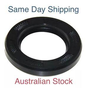 2 X Yamaha Drive Shaft Oil Seals FT 60 HP 4 Stroke 93101-23070