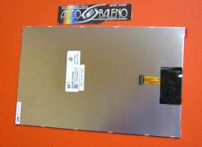 """DISPLAY LCD 8,0"""" PER SAMSUNG GALAXY TAB 3 SM-T310 SM-T311 SM-T311ZWAITV K800WL"""
