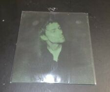 """The Raconteurs Hey Gyp (Dig the Slowness) 7"""" Test Pressing Brendon Benson"""