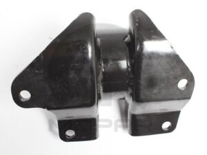 Mopar 52002334AB Rear Manual Trans Transaxle Mount