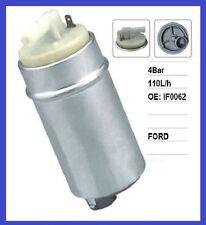 pompe a essence Ford GM Fairlane Falcon Fairmont Futura V8