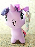 NEW My Little Pony Cutie Mark Crew Twilight Sparkle Plush Toy Doll Figure Hasbro