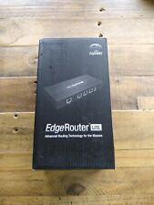 Ubiquiti Networks Erlite-3 3-Port Gigabit Wireless Router