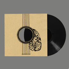"Bibio - The Art of Living 12"" Vinyl New /100"