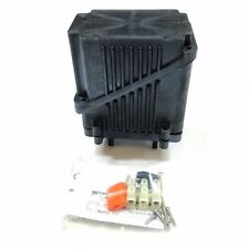 389554 Chromalox RTPC Power Connection Kit