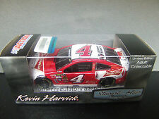Kevin Harvick 2015 Budweiser #4 SHR Chevy SS 1/64 NASCAR