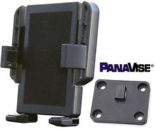 Panavise Universal Phone Holder With AMPS Mount - Model No. 15575