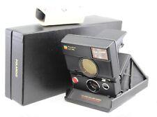 Vintage Polaroid SLR680 SLR 680 Land Camera