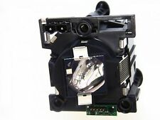 Projector Lamp for PROJECTION DESIGN F3 XGA/ Part No: 400-0400-00**GENUINE**