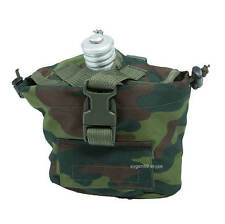 Russian Army TECHINKOM (UMTBS) Canteen  Flask Pouch 6SH112 6SH117 Flora VSR-98
