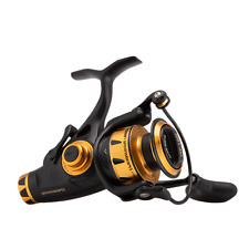 Penn Spinfisher VI SSV 6500 Live Liner Fishing Reel SSVI6500LL - NEW 2018