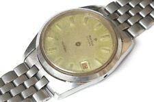 Rado President AS 1900/01 Swiss watch for parts - 132782