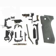 BERETTA 92 96 M9 FACTORY PARTS KIT - 19 PIECES - FACTORY PARTS - ALL NEW METAL