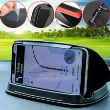Universal Armaturenbrett Clip Auto Handy Halterung KFZ Halter Smartphone Navi DE