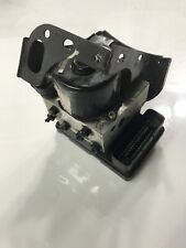 Volkswagen Sharan ABS PUMP  Carat 2004 7M3614111 3M212L580BB REF CS755 MB