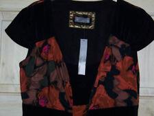 Per Una Dresses for Women with Cap Sleeve Midi