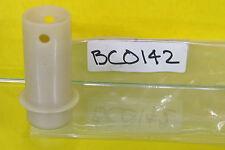 SENCO BC0142 Cylinder Sleeve for SJS Staple Gun NEW IN STOCK-Ships NOW(2JFC)