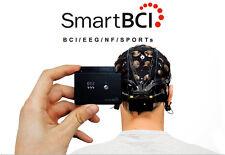Smartbci Wireless Eeg Headset Bci Eeg Nf Neurofeedback Sports