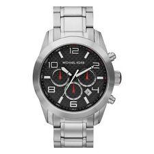 Reloj hombre Michael Kors Mk8218 (44 mm)