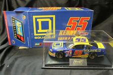 1999 Revell Collection Square D 1/24 NASCAR Limited Edition Kenny Wallace #55