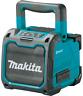 Makita LXT 18V Li-Ion Bluetooth Job Site Speaker (Bare Tool) XRM07 W/ WARRANTY