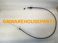 2000-2002 CAMARO FIREBIRD LS1 5.7 ACCELERATOR CABLE THROTTLE CABLE NEW  12565560