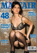 Best Of Mayfair Magazine No.48