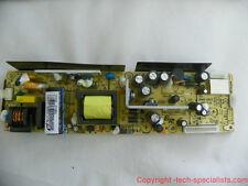 COBY LEDTV3916 POWER SUPPLY ER939-40120-P08