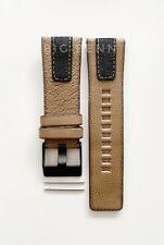 Original Genuine Diesel Watch Wrist Strap Replacement Band for DZ4305 Brand New