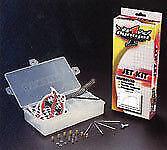 Dynajet Kit Stage 1 with K&N Filter ZXR750 1989