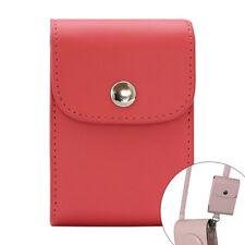 Case for Fujifilm Instax Mini 8 8+ 9 70 90 7s 25 26 50s Film Flamingo Pink