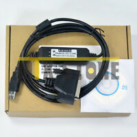 Details about  /1pcs Used IAI Controller Module TX-C1-RH
