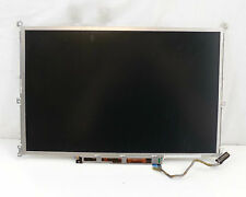 Used Dell D630 Replacement LCD Screen B141PW01 14.1 AU Optronics V.3 GR584